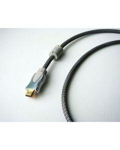 HDMI MCABLE#M-HDMI-HSWE-P 5M