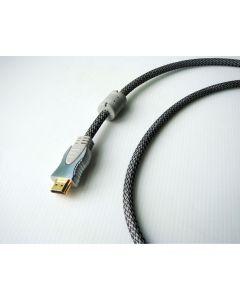 สายHDMI MCABLE #HDMI-HSWE-P10M