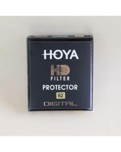 ฟิลเตอร์ (62MM) รุ่น HD