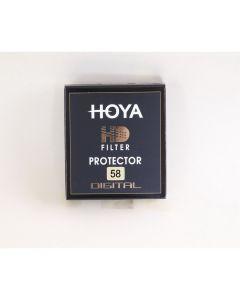 ฟิลเตอร์ (58 MM) รุ่น HD