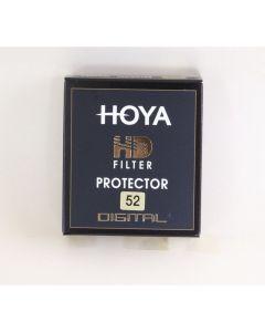 ฟิลเตอร์ (52MM) รุ่น PRO1D