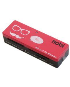 CARD READER NOBI NC31-PI
