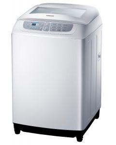 เครื่องซักผ้าฝาบน (13 กก.) รุ่น WA13F7S5QWW/ST