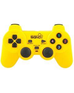 JOY GAME SIGNO GP-801Y