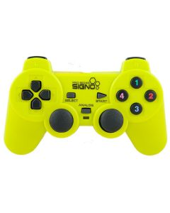 JOY GAME SIGNO GP-801G