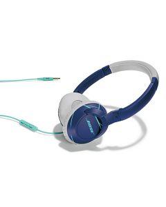 หูฟัง (สี Purple /Mint) รุ่น SoundTrue