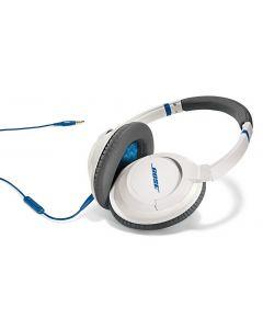 หูฟัง (สีขาว) รุ่น SOUNDTRUE AROUND-EAR