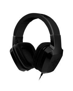หูฟังเกมมิ่ง (สีดำ) รุ่น Electra