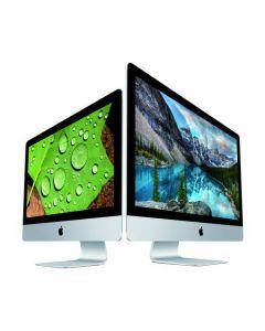 iMac (27 , 2TB, RAM 8GB)
