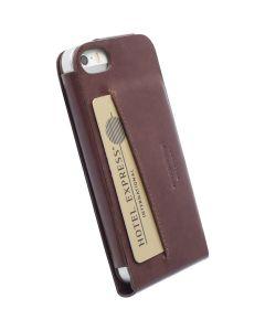 CASE IP5/5S KRUSELL 76013 BR
