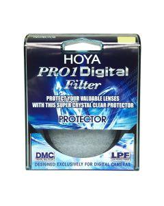 ฟิลเตอร์ (40.5 MM) รุ่น PRO1D