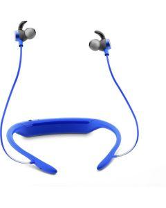 หูฟังไร้สาย (สีน้ำเงิน) รุ่น Reflect Response