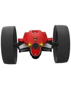 DRONE JUMPING RACE  PF724341AB RED