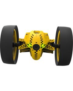 DRONE JUMPING RACE  PF724340AB YELLOW