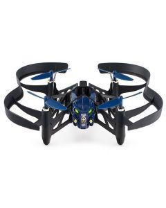 DRONE AIRBONE NIGHT  PF723141AA BLUE