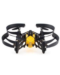 DRONE AIRBONE CARGO  PF723340AA YELLOW