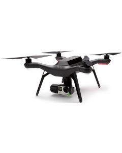 DRONE 3DR SOLO BLACK