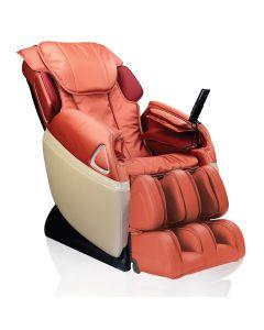 เก้าอี้นวดไฟฟ้า รุ่น EC-361A