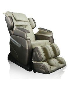 เก้าอี้นวดไฟฟ้า รุ่น EC-321