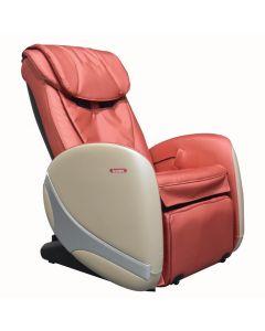 เก้าอี้นวดไฟฟ้า รุ่น EC-356A