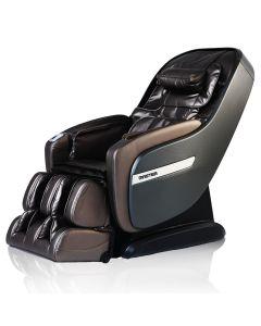 เก้าอี้นวดไฟฟ้า รุ่น EC-621A