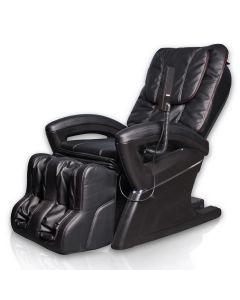 เก้าอี้นวดไฟฟ้า รุ่น EC-570I