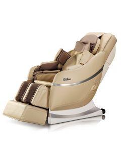 เก้าอี้นวดไฟฟ้า รุ่น A33