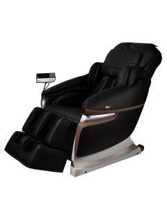 เก้าอี้นวดไฟฟ้า รุ่น A70