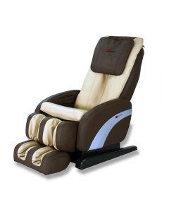 เก้าอี้นวดไฟฟ้า รุ่น CM180