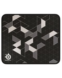 GAMING MOUSE PAD STEELSERIES QCK+ LIMITED