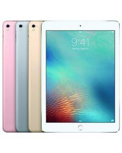 """iPad Pro Wi-Fi + Cellular (10.5"""", 512GB, สี Space Grey)"""