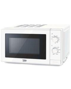 Beko Microwave Manual (700W, 20L) MGC20100W
