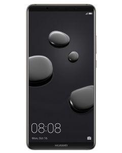 Mate10 Pro ( 128GB, สี Titanium Grey)