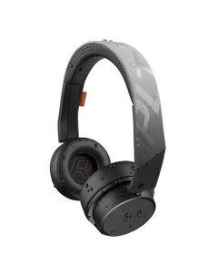 หูฟังไร้สาย (สีดำ) รุ่น FIT 505 BK