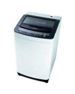 เครื่องซักผ้าฝาบน (10กก.) รุ่น NA-F100B5