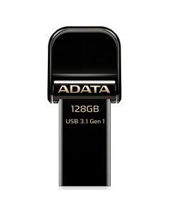 128GB OTG AI920 APPLE TINY ADATA AAI920-128GCBK