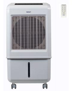 พัดลมไอเย็น (32 ลิตร, คละสี) รุ่น AC TURBO 1