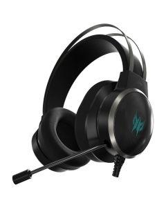 หูฟังเกมส์มิ่ง (สีดำ) รุ่น Predator Galea 500