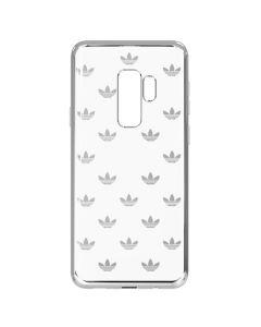 เคสสำหรับ Samsung Galaxy S9 (สี Clear) รุ่น GP-G960TLC