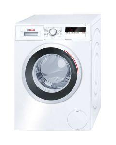 เครื่องซักผ้าฝาหน้า  (7 กก.) รุ่น WAN24160TH