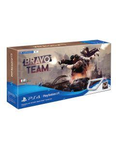 คอนโทรลเลอร์ รุ่น Bravo Team & Aim PCAS05043HA