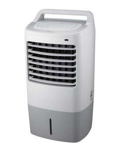 พัดลมไอเย็น รุ่น AC120-K