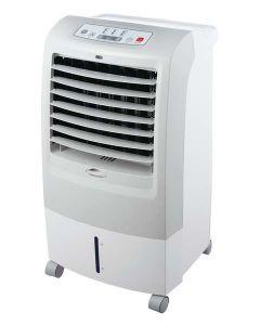 พัดลมไอเย็น (สีเทา) รุ่น AC200-A