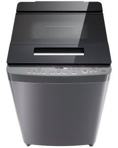 เครื่องซักผ้าฝาบน (11 kg) รุ่น AW-DUH1200GT