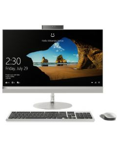 """คอมพิวเตอร์ All-In-One (21.5"""", RAM 4GB, HDD 1TB) รุ่น 520-22IKU/F0D50029T"""