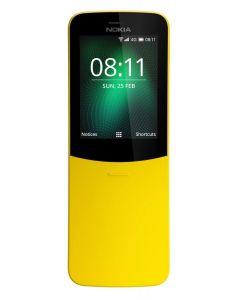 8110 (4G,4Gb,สีเหลือง)