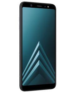 Galaxy A6+ (32Gb)