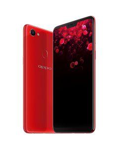 A83 2018 (16Gb,สีแดง)