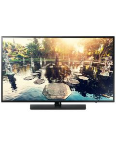 "TV FHD LED (43"", Smart) รุ่น HG43AE690DKXXT"