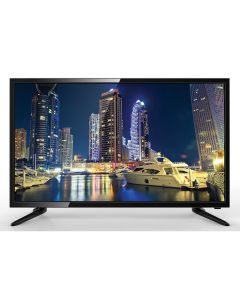 """Prisma TV HD LED (32"""") DLE-3201AT"""